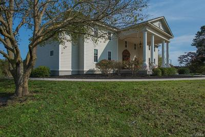 1741 WALNUT HILL RD, BLACKSTONE, VA 23824 - Photo 2