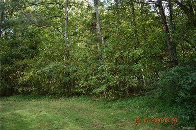 486 W ENTRANCE RD, BLACKSTONE, VA 23824 - Photo 1