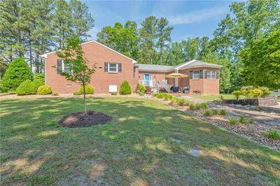 18610 GOODE LN, Dinwiddie, VA 23841 - Photo 2