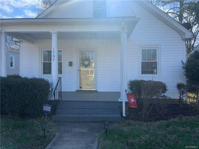 1707 SEDDON RD, RICHMOND, VA 23227 - Photo 2