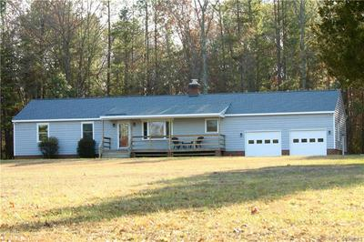 19123 BLACKBERRY LN, Rockville, VA 23146 - Photo 1