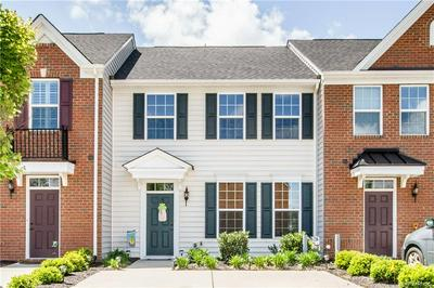5121 WEATHERBY DR, Chester, VA 23831 - Photo 2