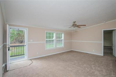 154 LONESOME DOVE LN, LAWRENCEVILLE, VA 23868 - Photo 1