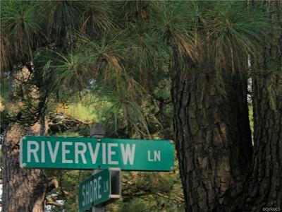 36 RIVERVIEW DR, Lottsburg, VA 22511 - Photo 2