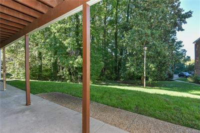 302 PATRIOT LN UNIT G, WILLIAMSBURG, VA 23185 - Photo 2