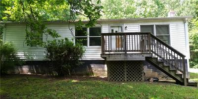 14606 MADISON RD, DEWITT, VA 23840 - Photo 1