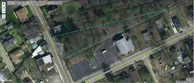 0 ARLINGTON ROAD, Hopewell, VA 23860 - Photo 1