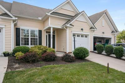 15109 WATERMILL LAKE TRL, MIDLOTHIAN, VA 23112 - Photo 2