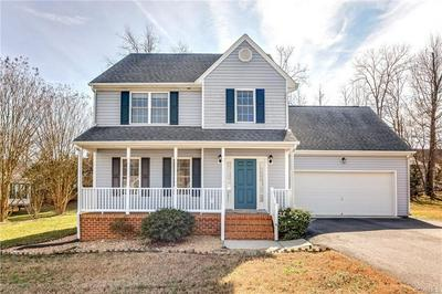 13848 EXHALL DR, CHESTER, VA 23831 - Photo 1