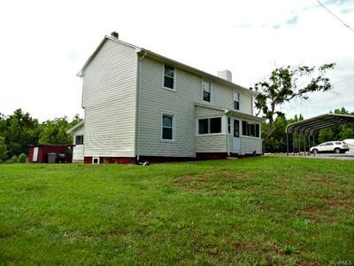 1927 MORRIS CREEK RD, Cullen, VA 23934 - Photo 1