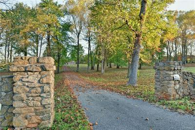 16380 FOREST RD, FOREST, VA 24551 - Photo 1