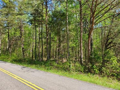 1.58 ACRES GENITO ROAD, JETERSVILLE, VA 23083 - Photo 2