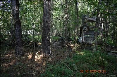 486 W ENTRANCE RD, BLACKSTONE, VA 23824 - Photo 2