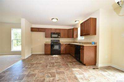2140 NEW MARKET RD, HENRICO, VA 23231 - Photo 2