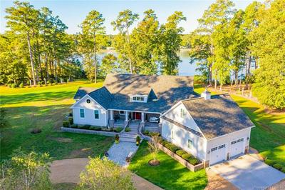 264 OYSTER HOUSE RD, WHITE STONE, VA 22578 - Photo 1
