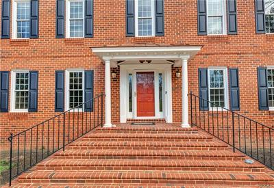 3411 WINTERFIELD RD, MIDLOTHIAN, VA 23113 - Photo 2
