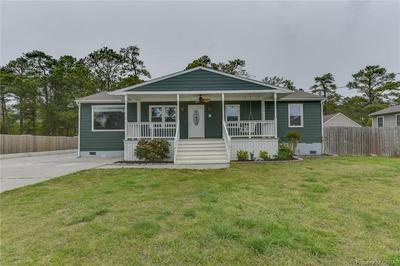 67 MESSICK RD, POQUOSON, VA 23662 - Photo 2