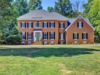 2212 WORCHESTER RD, MIDLOTHIAN, VA 23113 - Photo 1