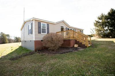 8962 ANDERSONVILLE RD, DILLWYN, VA 23936 - Photo 2