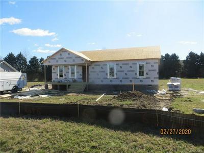 1260 HERON POINT RD, Tappahannock, VA 22560 - Photo 1