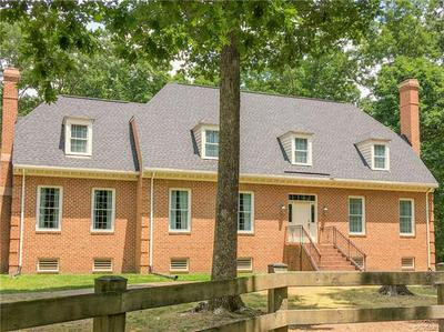 20465 SPARTA RD, MILFORD, VA 22514 - Photo 1
