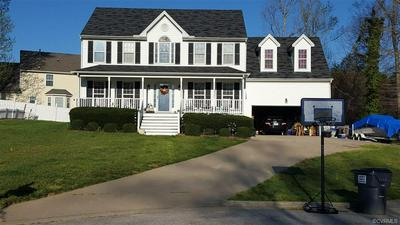 15133 ALDERWOOD TER, CHESTER, VA 23831 - Photo 1