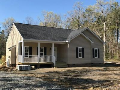 11315 DOSWELL RD, DOSWELL, VA 23047 - Photo 2