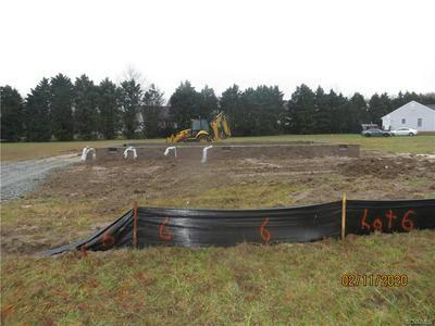1260 HERON POINT RD, Tappahannock, VA 22560 - Photo 2