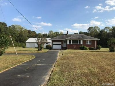3036 GENERAL PULLER HWY, Middlesex, VA 23149 - Photo 1
