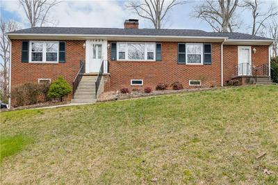 11409 SURRY RD, CHESTER, VA 23831 - Photo 1