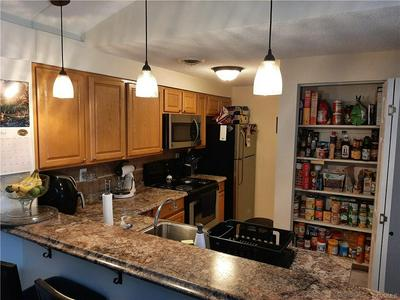 2431 STEMBRIDGE CT APT M, HENRICO, VA 23238 - Photo 2