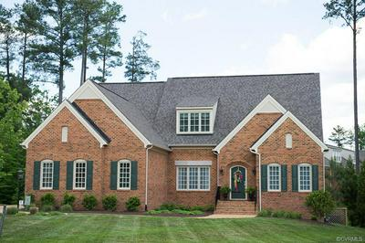 13512 KELHAM RD, MIDLOTHIAN, VA 23113 - Photo 1