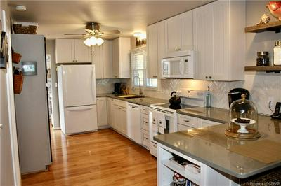 766 OYSTER POINT DR, REEDVILLE, VA 22539 - Photo 2