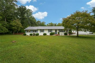 18378 CANNONBALL LN, MILFORD, VA 22514 - Photo 2
