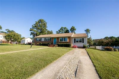 8716 NESSLEWOOD DR, HENRICO, VA 23229 - Photo 2