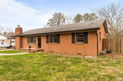 4210 TREELY RD, CHESTER, VA 23831 - Photo 1