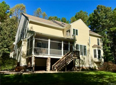 14990 LANE MILL RD, MONTPELIER, VA 23192 - Photo 2