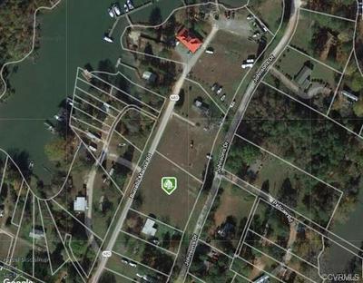 LOT BURRELLS MARINA ROAD, URBANNA, VA 23175 - Photo 2