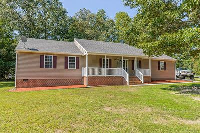 301 TYLER TRL, AYLETT, VA 23009 - Photo 1