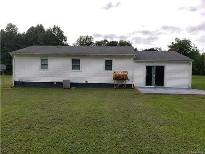251 CHURCH HILL RD, TAPPAHANNOCK, VA 22560 - Photo 2