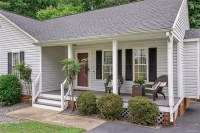 15101 FEATHERCHASE DR, CHESTERFIELD, VA 23832 - Photo 2