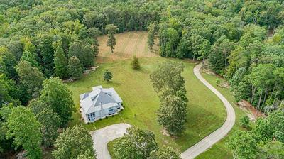405 YOUNGLING PL, DUNNSVILLE, VA 22454 - Photo 2