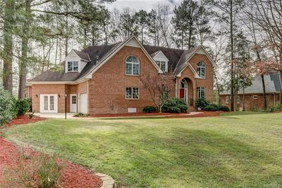 10905 WELLINGTON CROSS WAY, CHESTER, VA 23831 - Photo 2