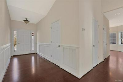 5801 REEDY SPRINGS DR, NORTH CHESTERFIELD, VA 23237 - Photo 2