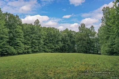 TBD WHITE OAK ROAD LOT 21, Dinwiddie, VA 23840 - Photo 1