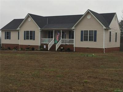 1601 JOHNS RD, CARSON, VA 23830 - Photo 2