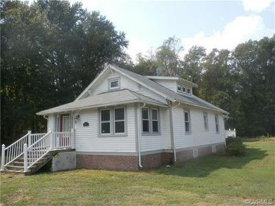 1404 WEEMS RD, Lancaster, VA 22576 - Photo 1