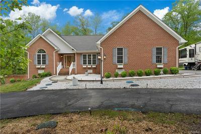 1130 JOHNS RD, CARSON, VA 23830 - Photo 1