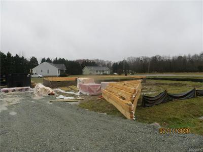 1262 HERON POINT RD, Tappahannock, VA 22560 - Photo 2