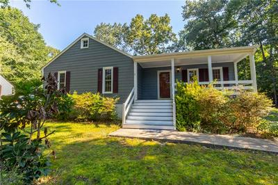 12602 SOUTHWICK TER, MIDLOTHIAN, VA 23113 - Photo 1